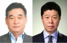 JB금융 차기 회장후보 김기홍·신창무 '압축'