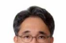 [프로필]박선호 신임 국토부 1차관…부동산 정책 적임자 평가