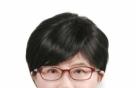 [프로필]김진숙 신임 행복도시건설청장