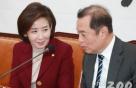 한국당 인적쇄신 '살생부', 이르면 오늘 발표
