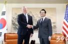 한미 21일 워킹그룹 2차회의…1세션 비핵화, 2세션 남북관계(종합)