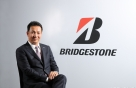 브리지스톤코리아, 김헌영 신임 대표 선임…첫 한국인 CEO