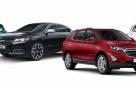 한국GM, '이쿼녹스' 차 값 새해부터 최대 300만원 낮췄다