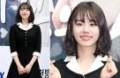 """'최고의 치킨' 김소혜, 단발머리 '깜찍'…""""사랑스러워"""""""