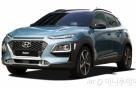 현대차, 코나·제네시스 G70 '북미 올해의 차' 첫 2관왕 쾌거
