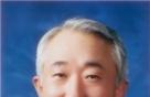 나노스, 김형기 전 통일부 차관 고문영입