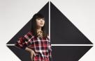 [★화보] 배두나, '루이 비통' 2019 프리폴 컬렉션 룩북 등장