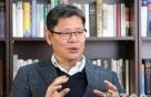 """""""북미 비핵화, 빅딜·스몰딜 사이 '영변'에서 시작해야"""""""