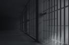 보호관찰중 아버지 폭행한 40대…구치소 수감