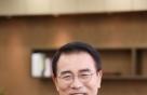 신한금융, 7년연속 다보스포럼 '글로벌 100대 기업' 선정