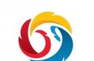 KBO 마켓 홈페이지 운영 및 주요행사 상품화 사업자 입찰 실시