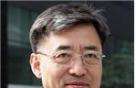 이광복 소설가, 한국문인협회 새 이사장에 선임