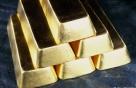 금값, 美 금리동결 기대에 랠리…7개월래 최고