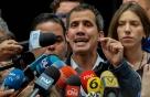 베네수엘라 사태에 월가가 웃는다