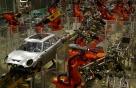 '브렉시트 우려' 영국 車산업 휘청…생산량 5년 만에 최저