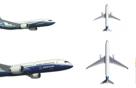 에어프레미아, '꿈의 항공기' 보잉 787-9 도입