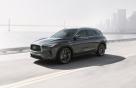 인피니티, 프리미엄 중형 SUV '올 뉴 QX50' 사전계약