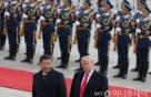 """""""트럼프-시진핑, 2월말 정상회담서 무역전쟁 담판"""""""