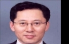 KEB하나·신한은행, 인도네시아 법인장 교체…신남방 경쟁 심화