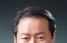 신한생명 신임 대표에 성대규 보험개발원장 내정