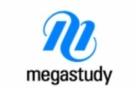 메가스터디교육, '목표달성 장학생' 합격수기 공모