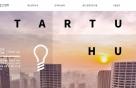창조경제혁신센터, 지역 창업생태계 주도…'투자역량 확충'