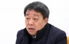 """'예은아빠' 유경근 """"기억공간, 유족뿐 아니라 시민의 공간"""""""