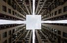 홍콩 미분양 증가… '빈집 세금'이 집값 낮출까?