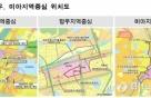 서울시, 동북권 지역중심 육성방안 수립 착수
