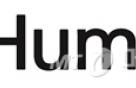 휴메딕스, 분기 매출 사상최대…4Q 171억 달성