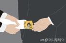 서울선관위, 중기중앙회장 후보 측근 금품 제공 혐의로 고발