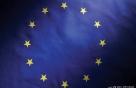 [유럽마감] '미중 무역협상' 타결 기대에 일제 급등