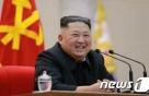 김정은 25일 베트남 도착, 국가주석 면담·산업시설 시찰