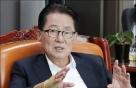 """박지원 """"하노이 회담, 완전한 비핵화 없을 것…기대수준 높아"""""""