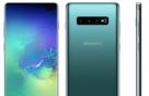 '역대급' 스마트폰…삼성 '갤S10' 공개 임박