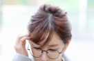"""'7억대 상습도박' 슈, 집행유예 """"제모습 끔찍했다"""""""