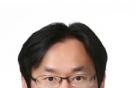 부부재산 계약의 대안 '가족신탁'