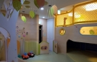 부산시, 국공립어린이집 12개소 개원