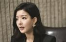 '도도맘' 모욕 피해자→명예훼손 피고인으로…내달 첫 재판
