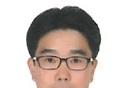 김정섭 대구·경북지방중소벤처기업청장 취임