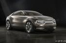 '기아차의 상상'…제네바모터쇼서 EV 콘셉트카 세계 최초 공개