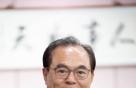 """'부산 사나이' 오거돈, """"부산을 통째로 바꾼다"""""""