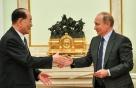 김정은, '하노이 노딜' 후 우군확보 러시아行으로 시작하나