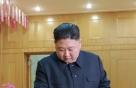 하노이 한달 다시 움직인 북미 정상, 그리고 김정은의 실점