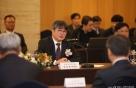 """김창섭 에너지공단 이사장 """"에너지 소비구조 혁신에 역량 집중"""""""