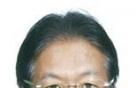 효성重, 요코타 타케시 부사장 중공업부문 대표이사 선임