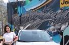 [사진]새로워진 소형 SUV '뉴 지프 레니게이드'
