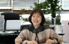 첫 민간출신 女청장, 김현숙 새만금개발청장은…