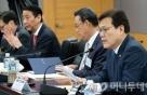 '문 대통령 공약' 제3금융중심시 '전주' 지정 무산