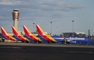 '비행기가 줄어든다, 티켓값 오를까?'…성수기 보잉 딜레마